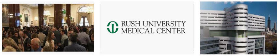 Rush University Medical School