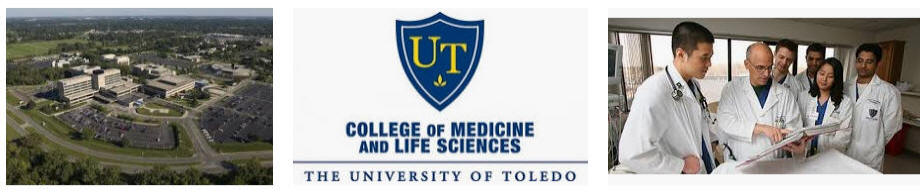 University of Toledo Medical School