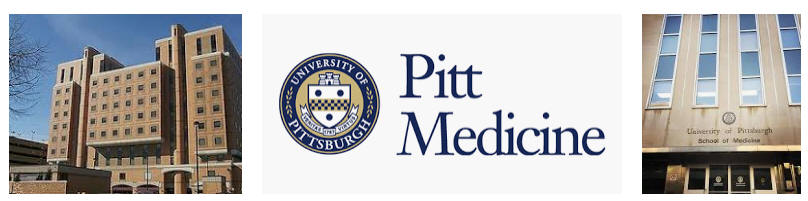 University of Pittsburgh Medical School