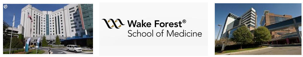 Wake Forest University Medical School